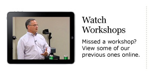 Watch Workshops